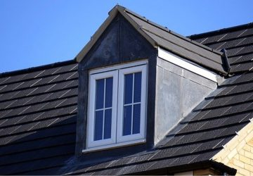 10 Roof Maintenance Tips Every Homeowner Should Know - roof, plants off your roof, maintenance, inspection, gutters, attic