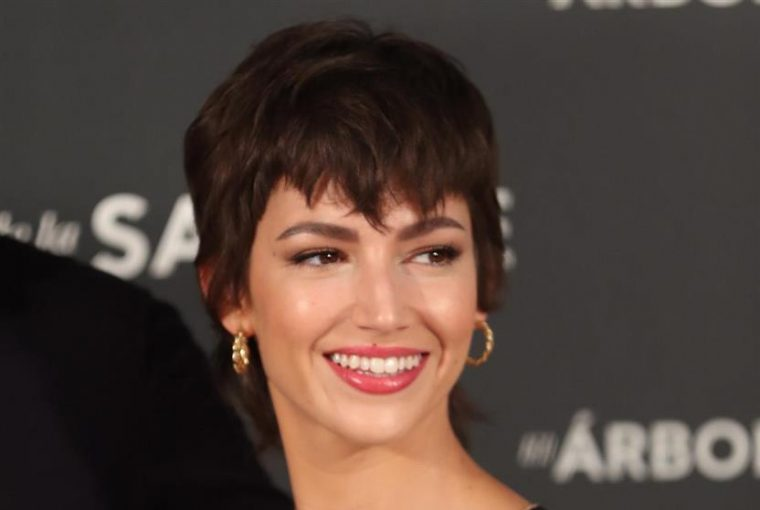 Haircuts Of Fall 2021 That Are Already A Trend - style motivation, style, haircuts, haircut trends, fashion, fall haircuts 2021, fall haircuts, beauty