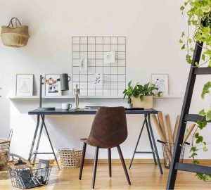 How To Decor Your Home Studio: Tips And Tricks To Make The Most Out Of Your Space - versatile, Space, home studio, equipment, diffuser, decor, ambiance