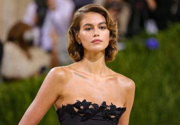Who Is The Vintage Expert Who Dresses All Hollywood? - vintage stylist, stylist, style motivation, style, Met Gala, fashion style, fashion, Cherie Balch, aesthetic vintage style