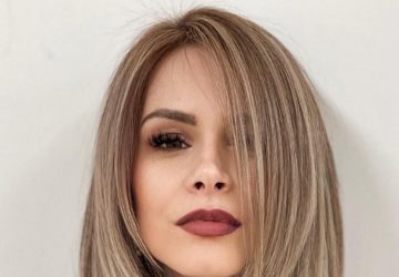 Hairstyle Trends Predicted For 2022 - style motivation, style, hairstyles 2022, hairstyle, Hair