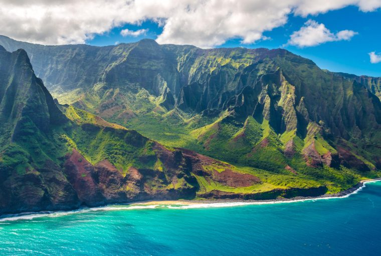 How to Make the Most Out of Your Trip to Hawaii - trip, tavel, hawaii
