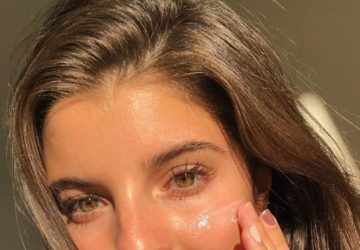 5 Mistakes You Do That Make You Look Tired - style motivation, style, skin care, skin, mistakes to avoid for the skin, beauty line, beauty