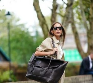 Accessories That Will Stir Up Everyone's Appetite For The Next Two Seasons - style motivation, style, fashion, fall trends, fall accessories, accessories for fall/winter