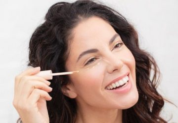 6 Tips To Avoid Having Tired Eyes And Dark Circles - tired eyes, style motivation, skincare, skin, healthy skin, eye patches, dark circles under the eyes, 6 tips to avoid having dark circles