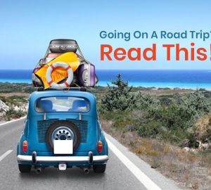 Getting Your Car Ready for a Long Road Trip: Tips to Stay Safe on the Road - travel, tips, road trip
