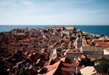 7 Tips to Make the Most of Your Trip to Croatia - travel, split, relaxation, hvar, food, exploration, dubrovnik, croatia, activities