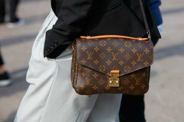 The Ultimate Guide To The Best Louis Vuitton Crossbody Bags In 2021 - women, louis vuitton, bag