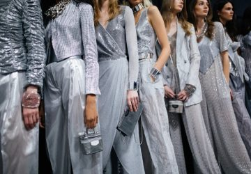 What Makes Luxurious Fashion Designers Different? - store, personalization, Luxurious, fashion, designer, brand