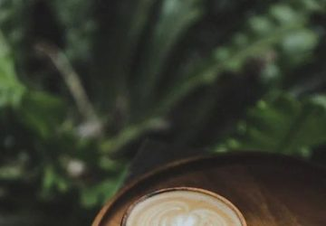 The Drink That Is The Unsuspected Remedy Against Hadaches - style motivation, science, remedy against hadaches, drink, coffee drink, Coffee, caffeine, beauty