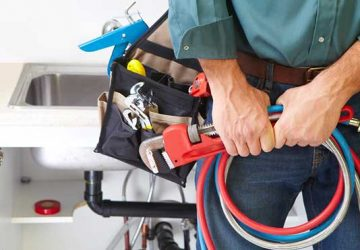 What to say when calling for Emergency Plumbing Services - plumbing, improvement, home