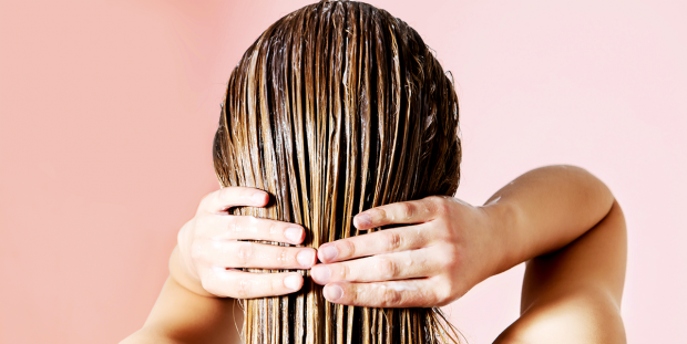 Weekly Hair Care Routine: A Step-By-Step Guide - styling, routine, nutrition, hair type, hair mask, hair care, drying, beauty