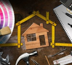 5 Home Improvement Projects With The Most Impact - improvement, home, design