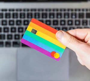 4 Steps to Take Immediately to Eliminate Your Credit Card Debt - eliminate, debt, credit, card, budget