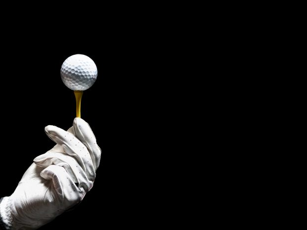 Want To Get Better At Golf? Here Are Some Pointers - tips, sport, golf