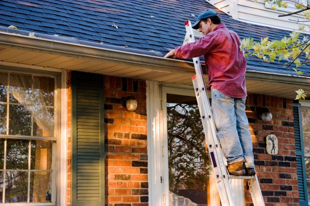 5 Tips for Keeping Up With Home Maintenance - maintaince, home