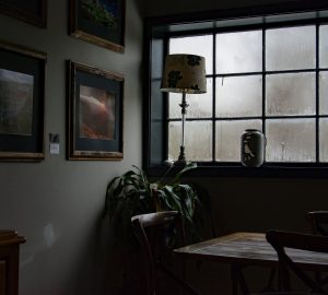 Causes of Dampness in the House - tips, moisture, apartment