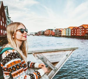 How to Help Your Teen Get Ready to Travel Overseas Solo - travel, tips, solo