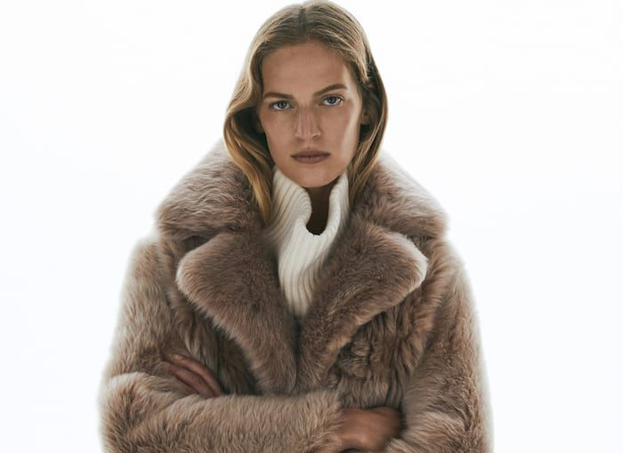 The Perfect Companion For Your Winter Looks - style motivation, style, faux-fur coats, faux-fur, fashion style, fashion, Coats