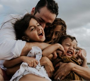 Family Photoshoot Guide: Top Tips And Ideas - photoshoot, guide, family