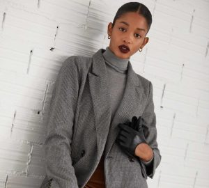 What Id The Business Casual Style And How To Wear It - style motivation, style, fashion style, fashion, business style, business look, business casual look