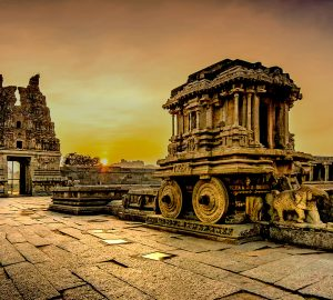 The Most Coveted Places to Visit in Hampi - Visit in Hampi, travel, places