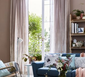 How to Decorate Your House Without Paying a Dime - home, design, decoration