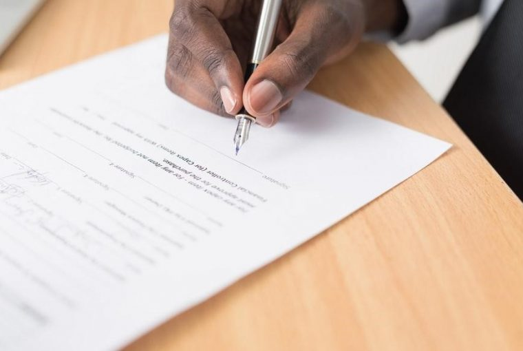 Why Do You Need A Power of Attorney For Healthcare and Lifestyle? - insurance, healthcare