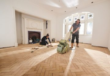 6 Home Improvement Trends That Will Stand the Test of Time - improvement, home, design