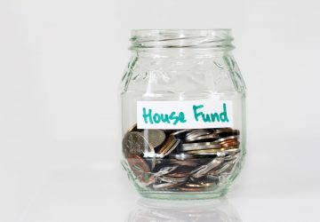 4 Tips To Save Money For Your Next Home Renovation - tips, safe, renovation, money, home