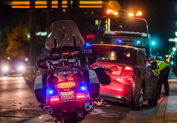 Car Accidents Can Be Complicated Sometimes: Here's What To Look Out For - safety, car
