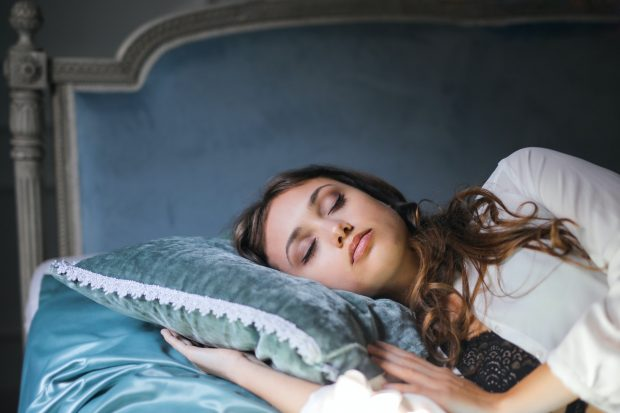 Telltale Signs That You Need a New Mattress (With Buying Tips) - sleep, mattress, Lifestyle, home