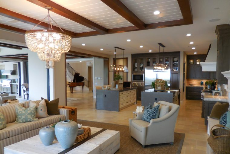 Want To Give Your Home A Luxurious Vibe? Here's How - luxory, home, apartments