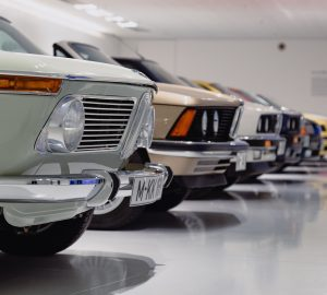 An Easy Guide To Understanding How Vehicle Registration Works - registration, car
