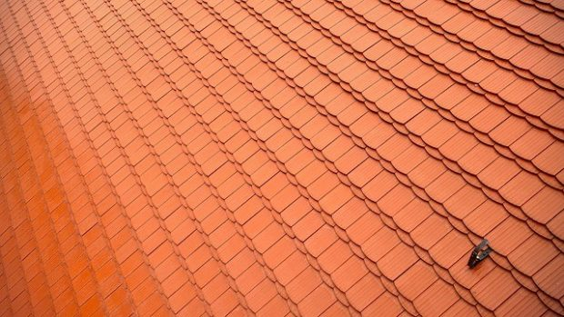 Expert Tips for Choosing the Right Roofing Company - roof, improvements, home