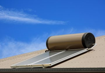 How to Find the Best Hot Water System That Meets Your Budget - solar, hot water, home