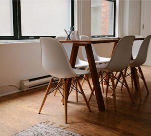 6 Things You Should Know About Engineered Hardwood Flooring - home design, hardwood, floor